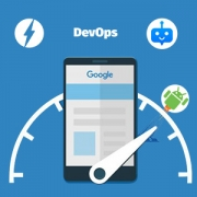 Technologies for mobile app strategy